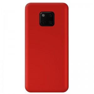 Купить Пластиковый чехол ESR Appro-PC Red Huawei Mate 20 Pro
