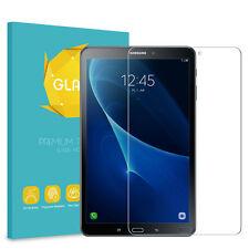 Купить Защитное стекло ESR Glass Film Clear Samsung Galaxy Tab A 10.1