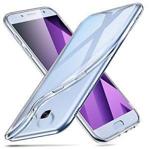 Силиконовый чехол ESR Essential Zero Clear Samsung A5