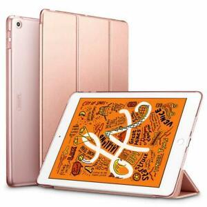 Купить Чехол ESR Yippee Color Rose Gold iPad mini 2019