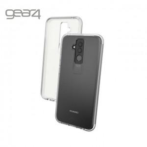 Купить Чехол GEAR4 Huawei Mate 20 Lite Crystal Palace Clear (HM20LCRTCLR)