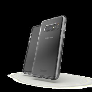 Купить Чехол GEAR4 Piccadilly Samsung S10e Black (SGS10B0PICBLK)