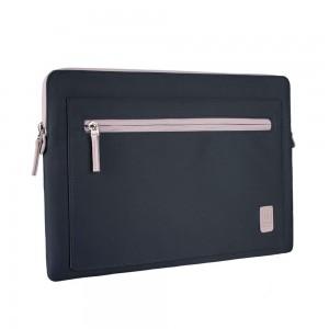 Купить Чехол WIWU 13' Athena Sleeve Grey (ROFI-1708MB13B)