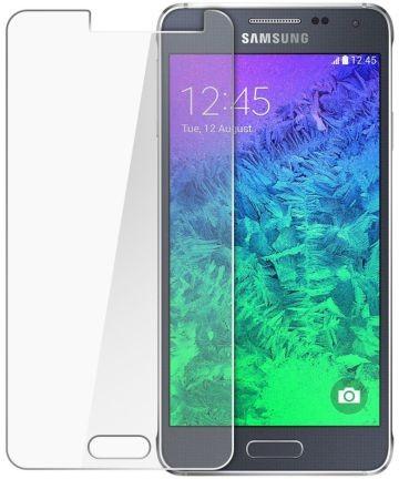 Защитное стекло InvisibleShield GlassPlus-Samsung Galaxy Grand Prime Plus-Screen Clear (GPPLGS-F00)